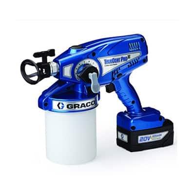 rent paint sprayers