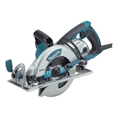 rent saws