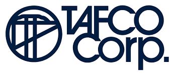 Tafco Windows Logo