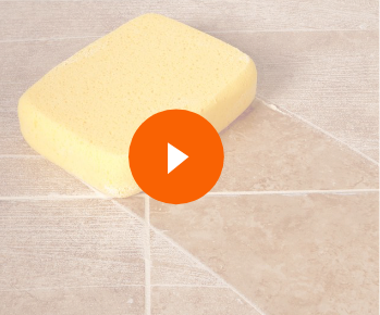 How To Care for Tiles