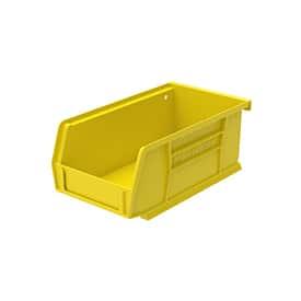 Tool Storage Bins