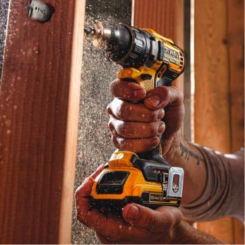 Up to 40% off Select Tools