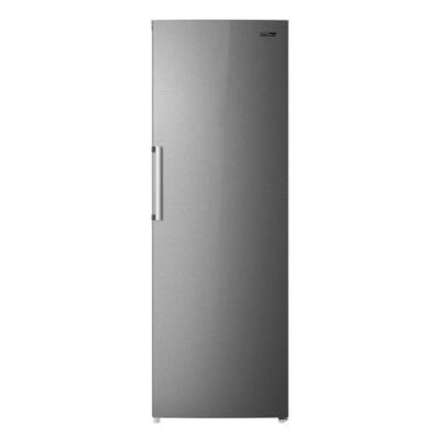 Select Upright Freezers