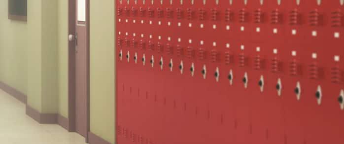 BACK-TO-SCHOOL SAFETY CHECKLIST