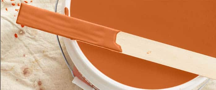 Best Office Paint Colors for Energy & Creativity