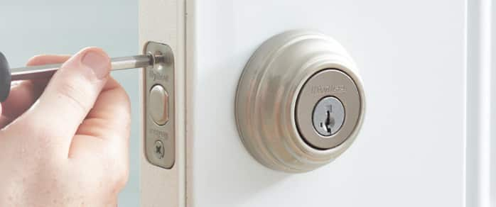 UPGRADE YOUR SINGLE & MULTIFAMILY SECURITY