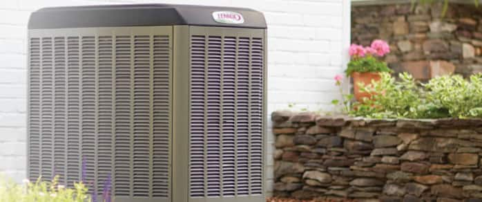 HOW TO CHOOSE THE BEST AC UNIT FOR YOUR PROPERTY