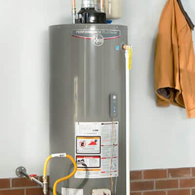 Water Heater Installation Cost Guide