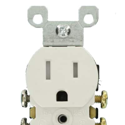 White outlets
