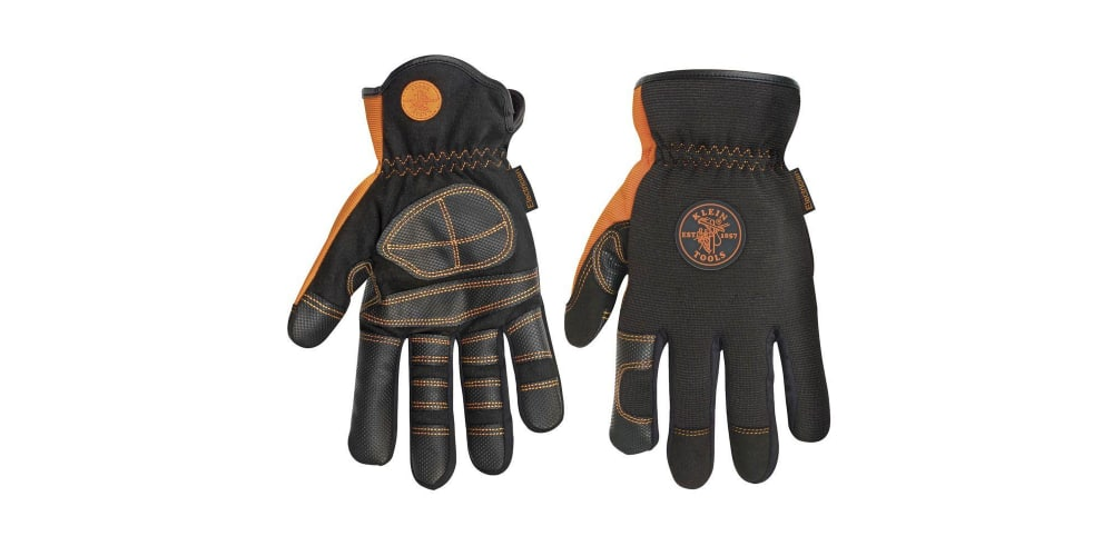 Electrician Work Gloves