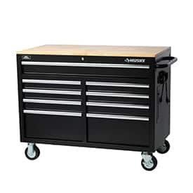 Shop all workbenches