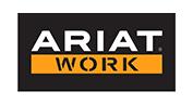 Ariat Work