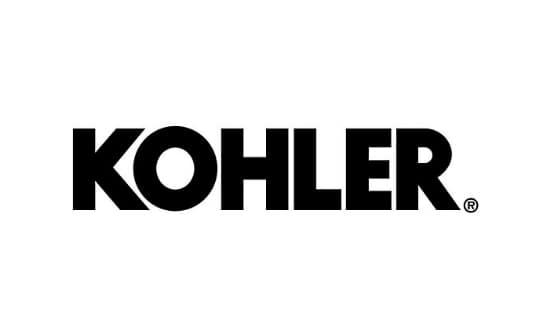 Kohler bath safety products
