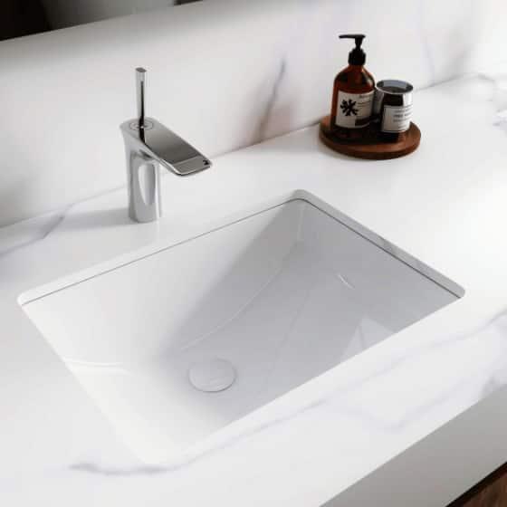 Savings on 100s of Bathroom Sinks