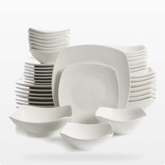Tableware & Bar