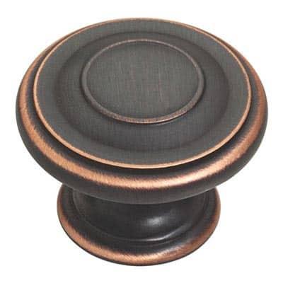 Cabinet & Furniture Hardware