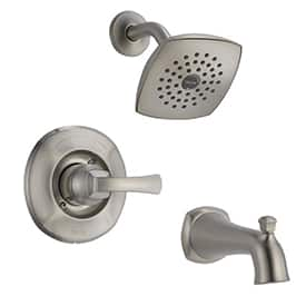 https://www.homedepot.com/b/Bath-Bathroom-Faucets-Bathtub-Faucets-Bathtub-Shower-Faucet-Combos/N-5yc1vZcd09