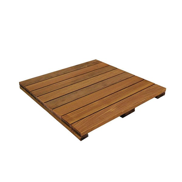 Decking Supplies