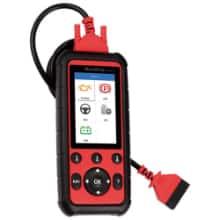 Auto diagnostic & testing tools