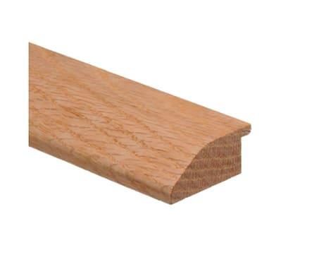 Finish Wood Laminate and Vinyl