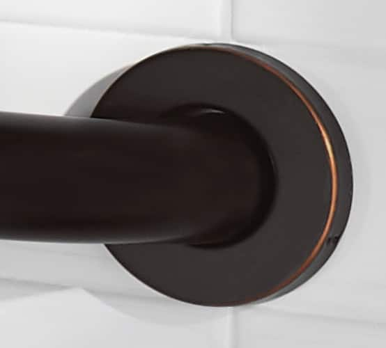 Bronze bath safety products
