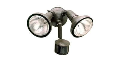 Flood Light Bulbs