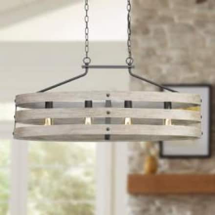Kitchen Lighting The Home Depot