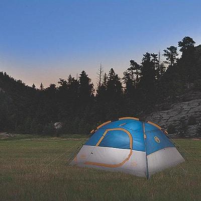 Hiking & Camping Gear