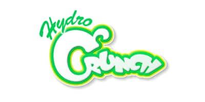 Hydro Crunch