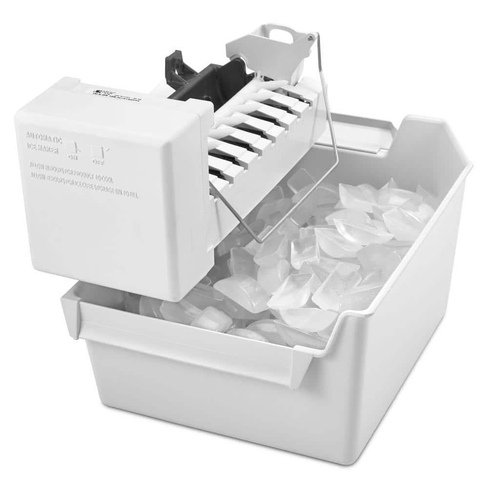 Ice Maker Kits