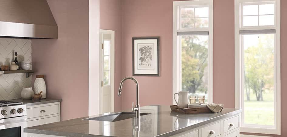 Paint tip