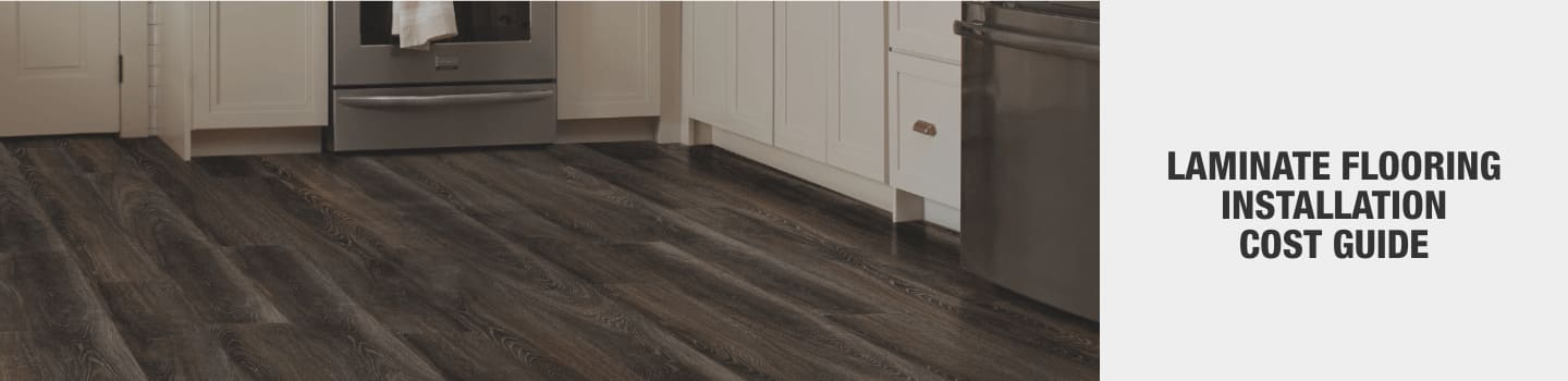 Cost To Install Laminate Floors The, Home Depot Laminate Flooring Installation Cost Per Square Foot