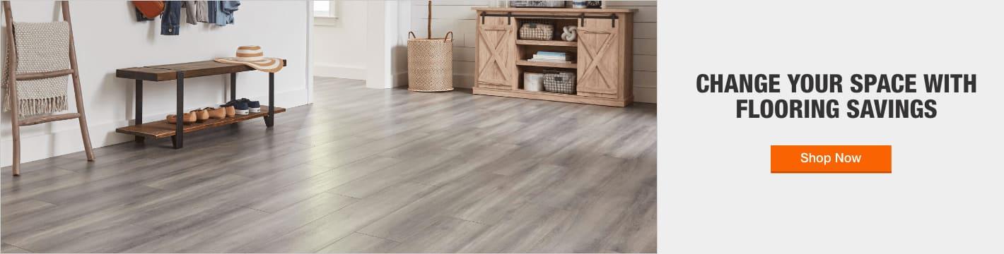 https://www.homedepot.com/b/Flooring-Laminate-Flooring/N-5yc1vZare1