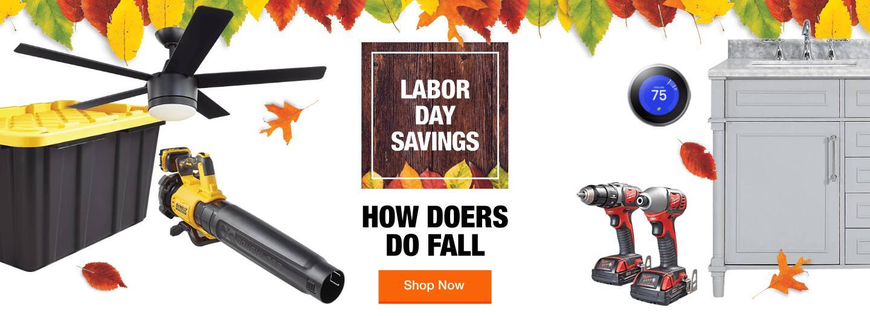 How Doers Do Fall - Shop All