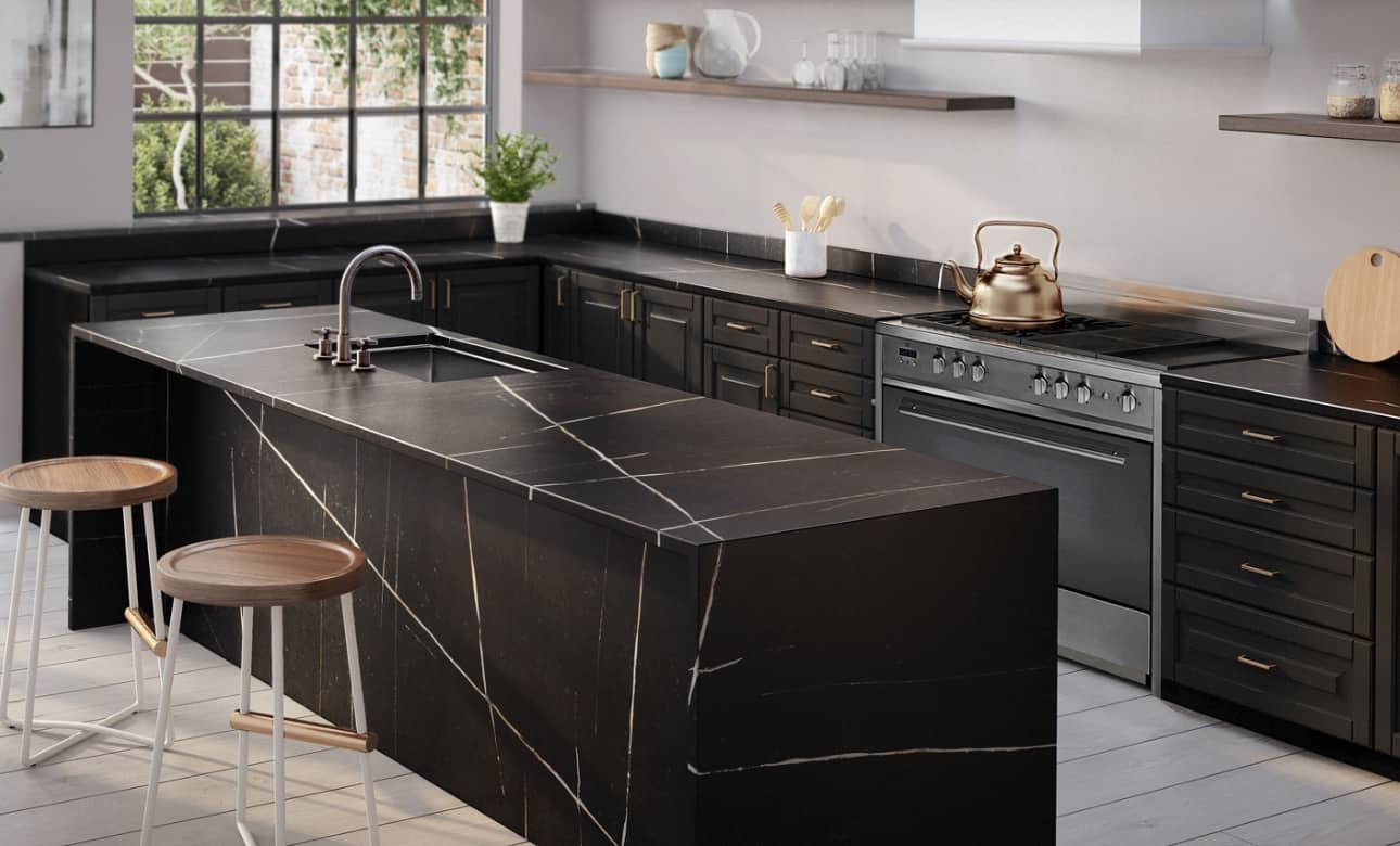 Countertops The Home Depot