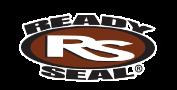 read seal