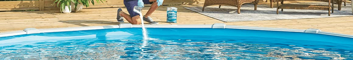 Pools The Home Depot