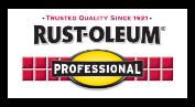 Rust-Oleum professional