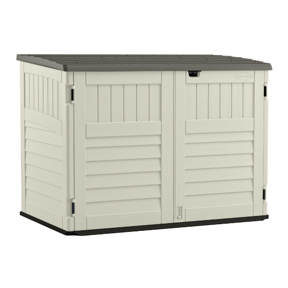 Sheds Garages Outdoor Storage The, Small Outdoor Storage Shed
