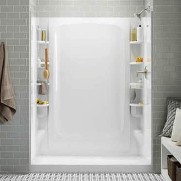 Shower Kits
