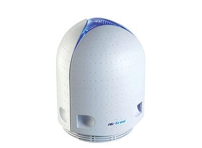 Table Top Air Scrubbers