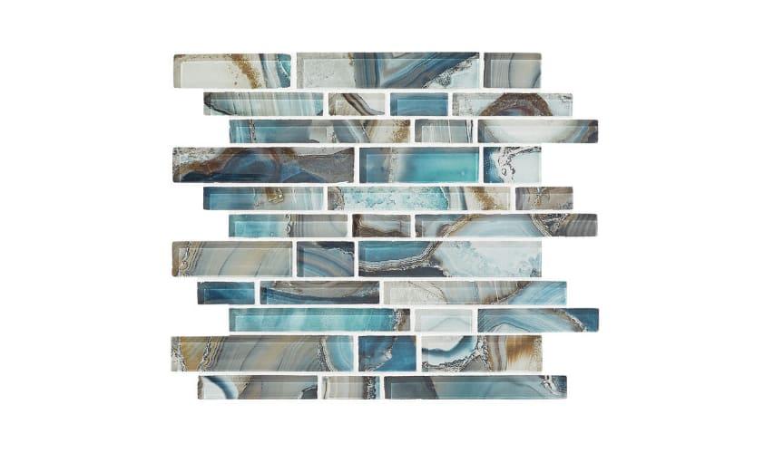 Photo of an tiles