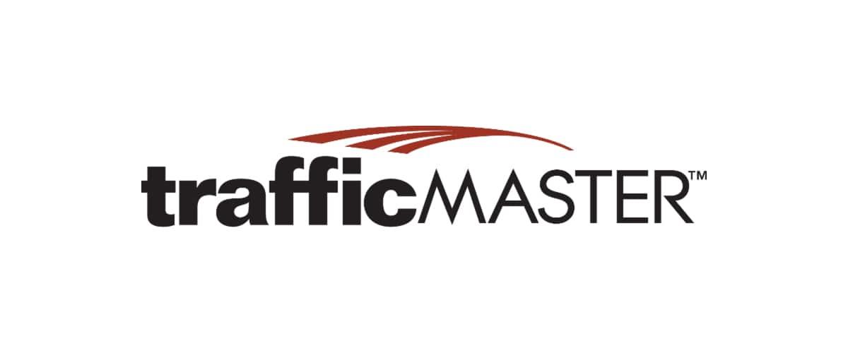 TrafficMaster Logo