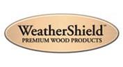 WeatherShield Logo