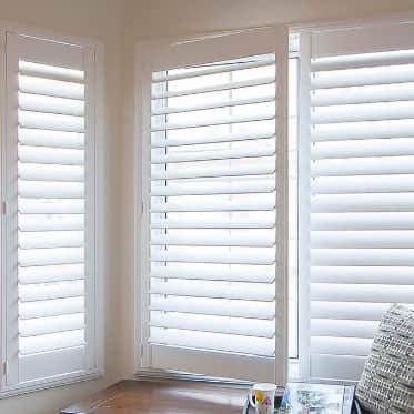 window NEW Belt Guide Narrow with Brush shutters Blinds blinds