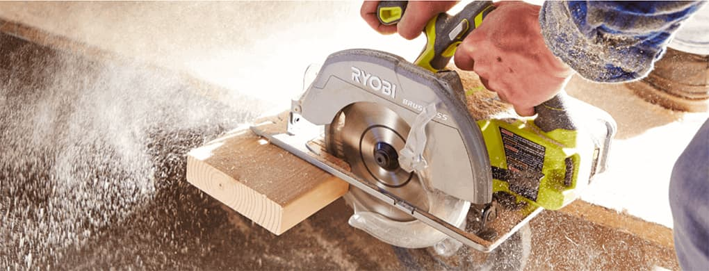 FREE SELECT TOOLS FROM YOUR FAVORITE BRANDS